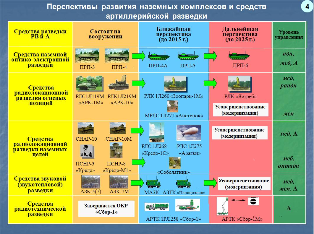 http://s3.uploads.ru/OTGsM.jpg