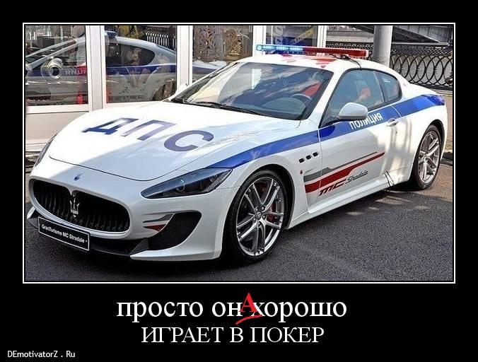 http://s3.uploads.ru/OUyAC.jpg
