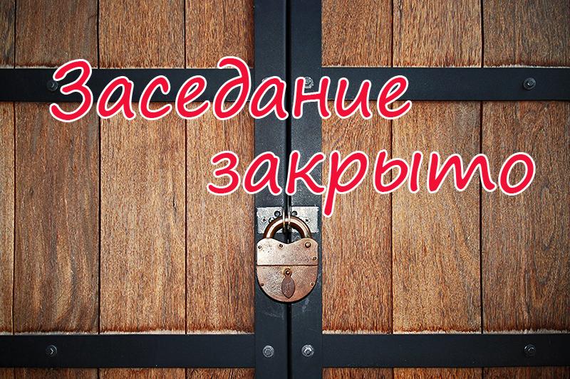 http://s3.uploads.ru/OYhHz.jpg