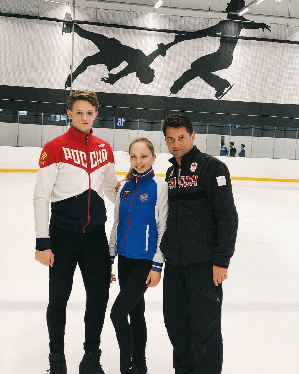 Александра Бойкова-Дмитрий Козловский - Страница 10 OZPFs