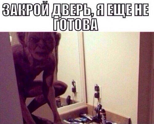 http://s3.uploads.ru/Oa5uT.jpg