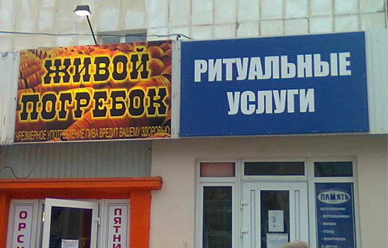 http://s3.uploads.ru/OaVeF.jpg