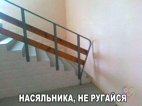 http://s3.uploads.ru/Ob8If.jpg
