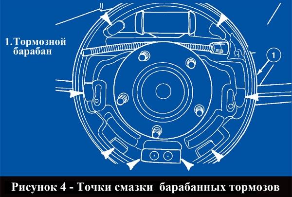 http://s3.uploads.ru/Obxd2.jpg