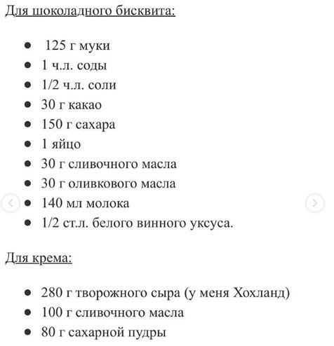 http://s3.uploads.ru/OldFo.jpg