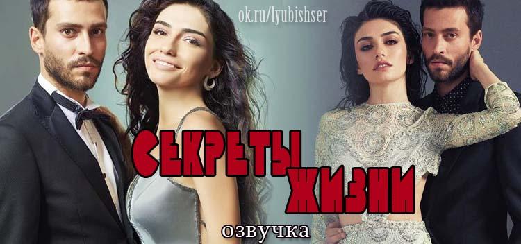 http://s3.uploads.ru/OpbDA.jpg