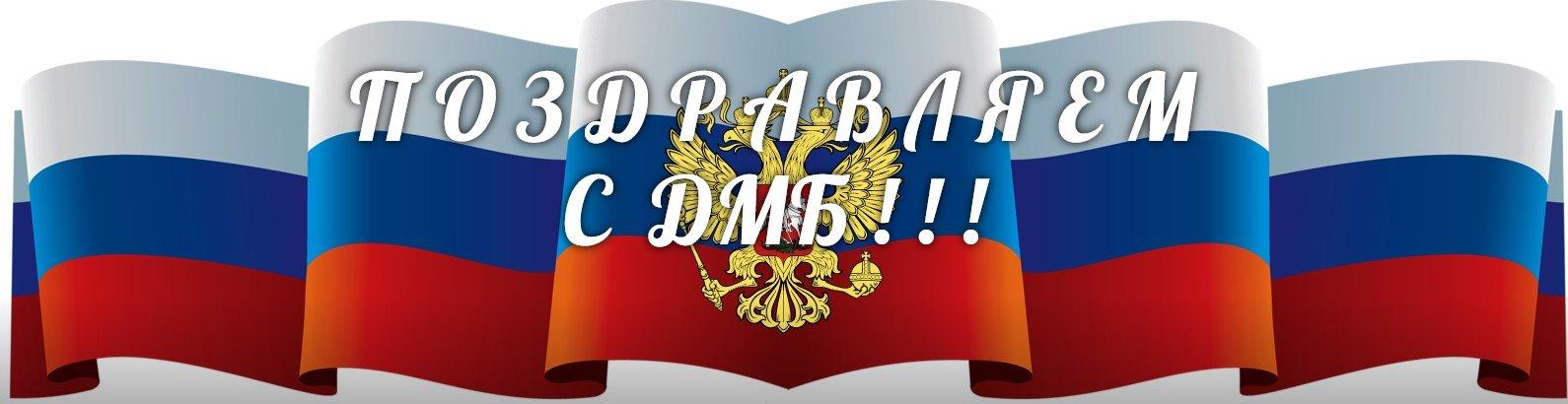 http://s3.uploads.ru/OpcMw.jpg