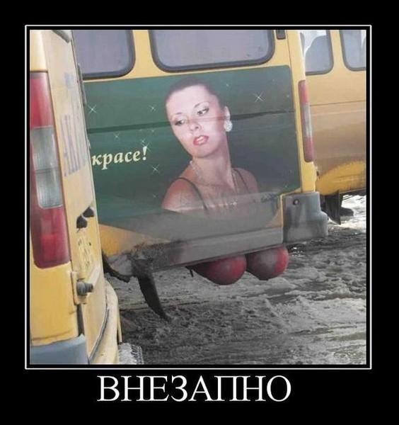 http://s3.uploads.ru/OtFc7.jpg