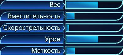 http://s3.uploads.ru/Oy0dq.jpg