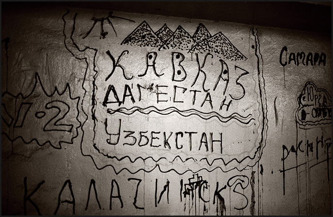 http://s3.uploads.ru/OyKGt.jpg