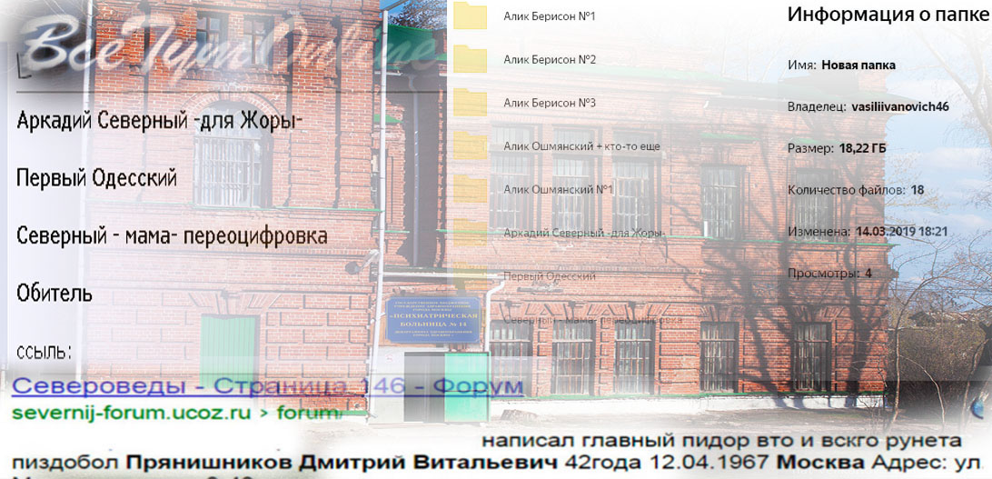 http://s3.uploads.ru/OzXcr.jpg