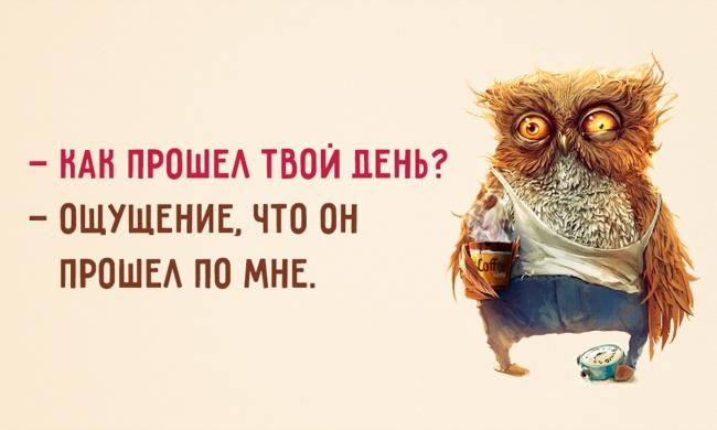 http://s3.uploads.ru/Ozuel.jpg