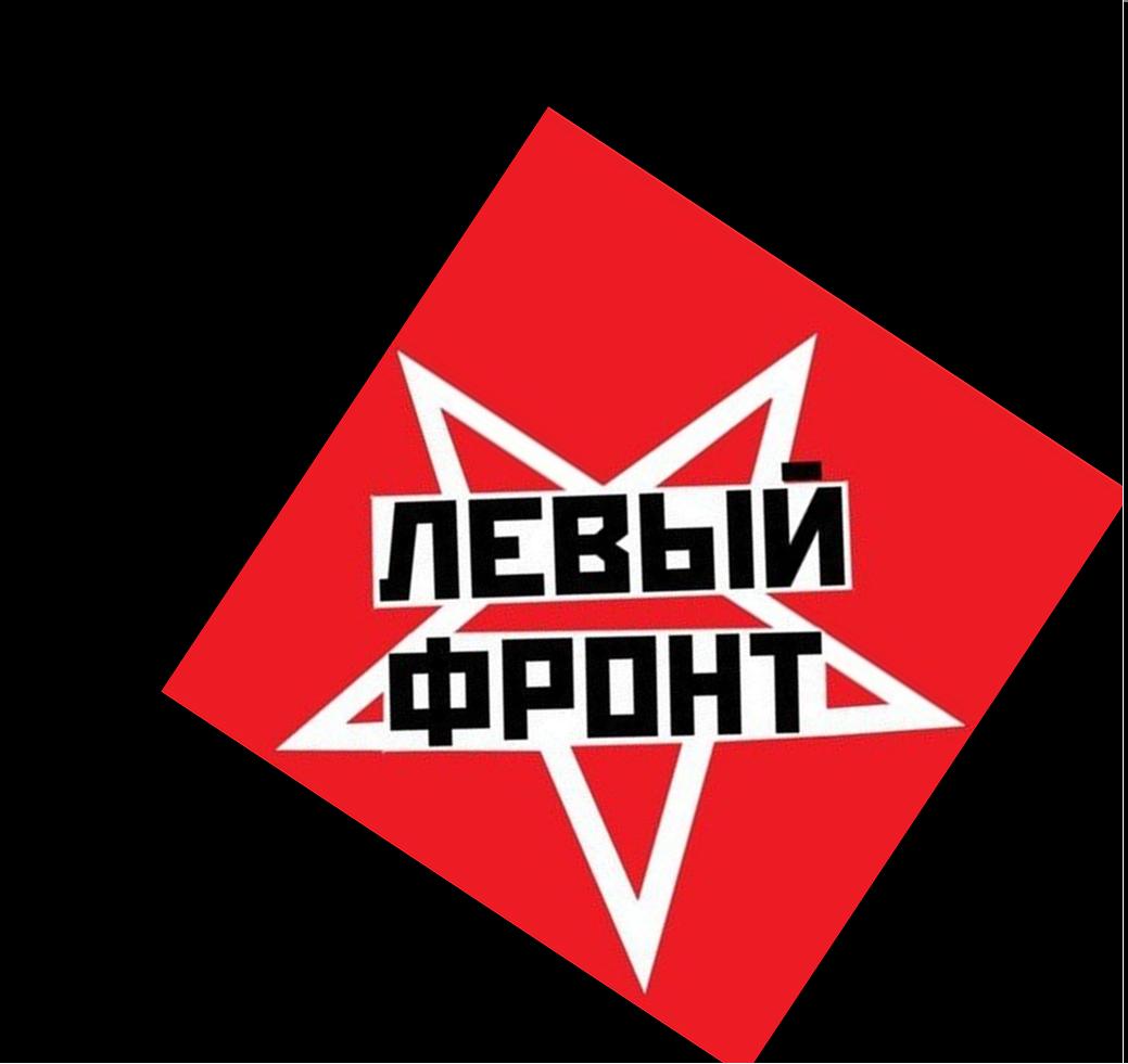 http://s3.uploads.ru/P01bk.png