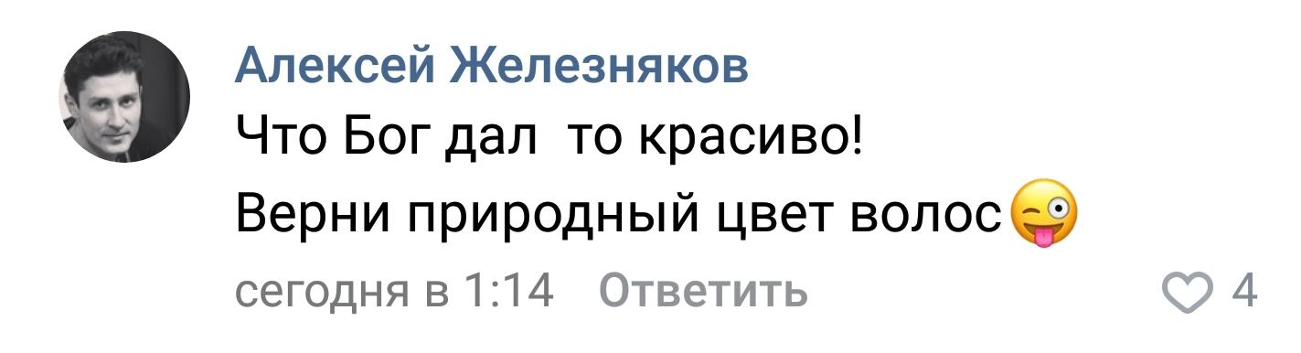 http://s3.uploads.ru/P3NUC.jpg