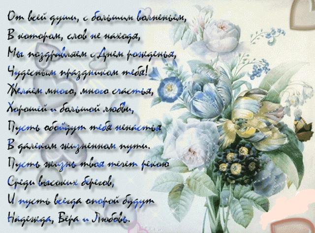 http://s3.uploads.ru/P4guj.jpg
