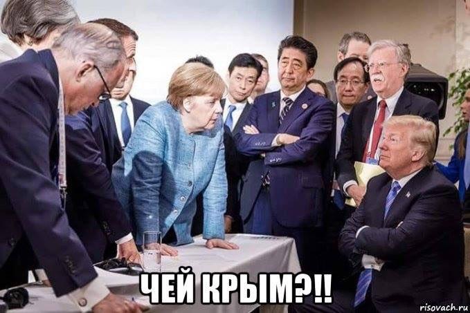 http://s3.uploads.ru/PBizJ.jpg