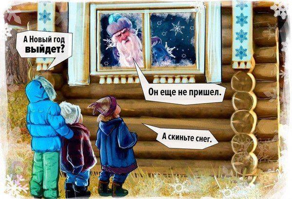 http://s3.uploads.ru/PCoUK.jpg