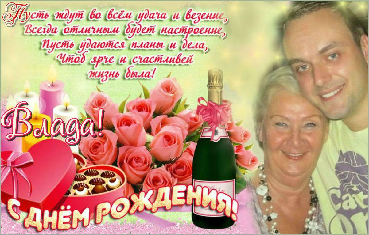 http://s3.uploads.ru/PD56Y.jpg