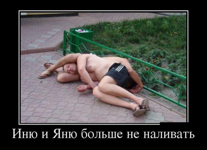 http://s3.uploads.ru/PJLjT.jpg