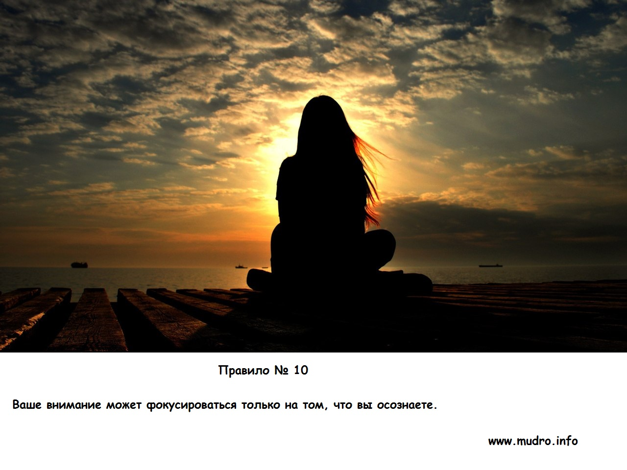 http://s3.uploads.ru/PN4WJ.jpg