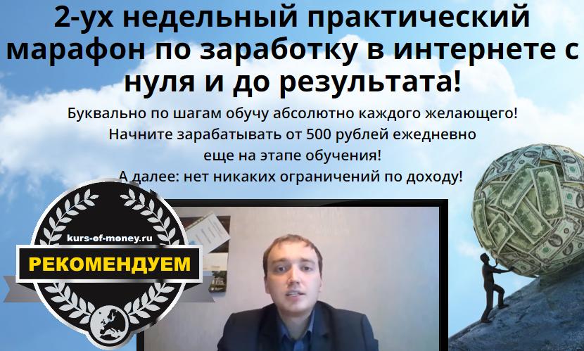 http://s3.uploads.ru/PRxKs.png