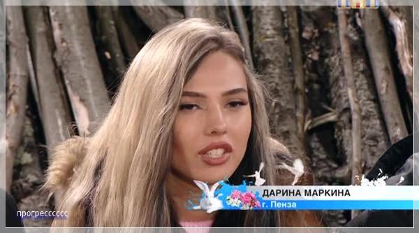 http://s3.uploads.ru/PTIkN.jpg