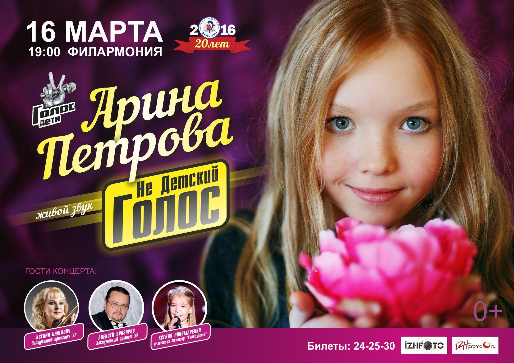 http://s3.uploads.ru/PTu7j.jpg