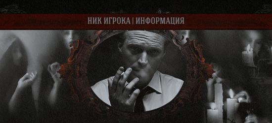 http://s3.uploads.ru/PUKLV.png
