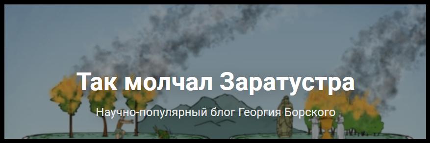 http://s3.uploads.ru/PWg3q.png