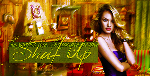 http://s3.uploads.ru/PkRWy.jpg