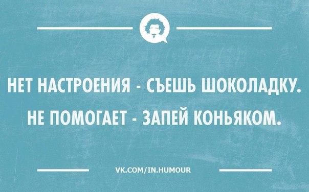 http://s3.uploads.ru/PltXk.jpg