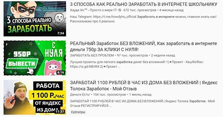 http://s3.uploads.ru/PnFV4.png