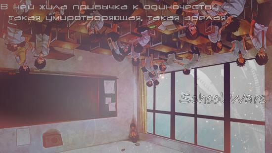 http://s3.uploads.ru/Pqa4t.png