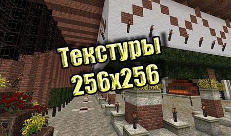http://s3.uploads.ru/Q0gik.jpg