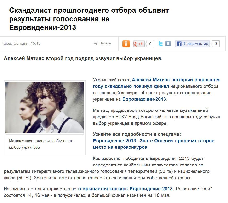 http://s3.uploads.ru/Q3DE9.jpg
