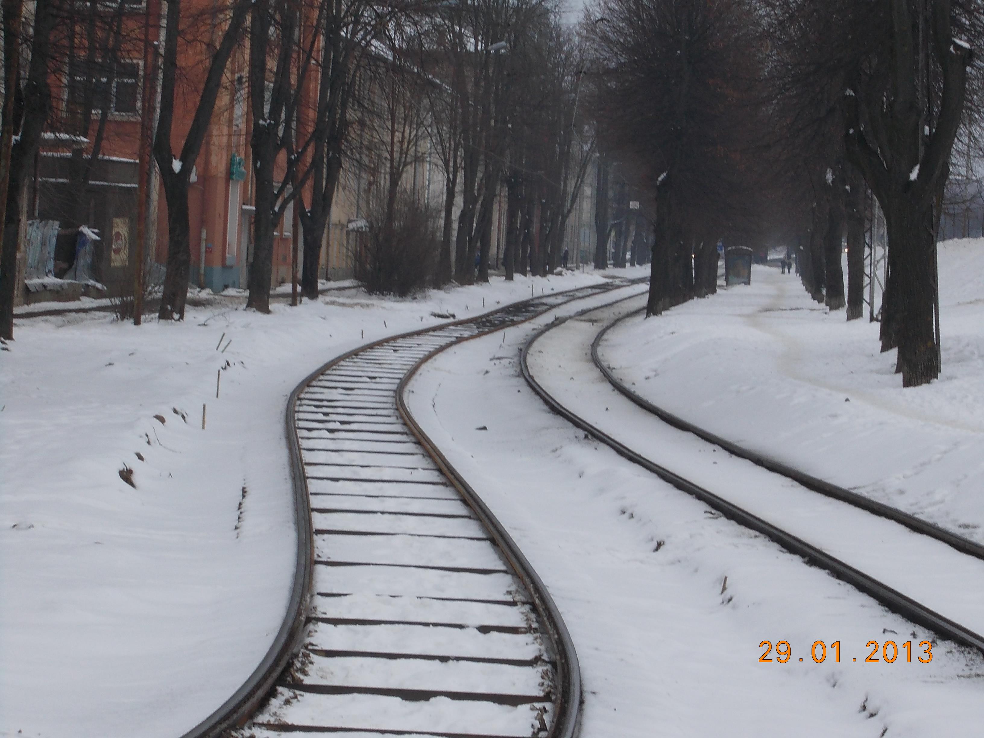 http://s3.uploads.ru/Q8jEN.jpg
