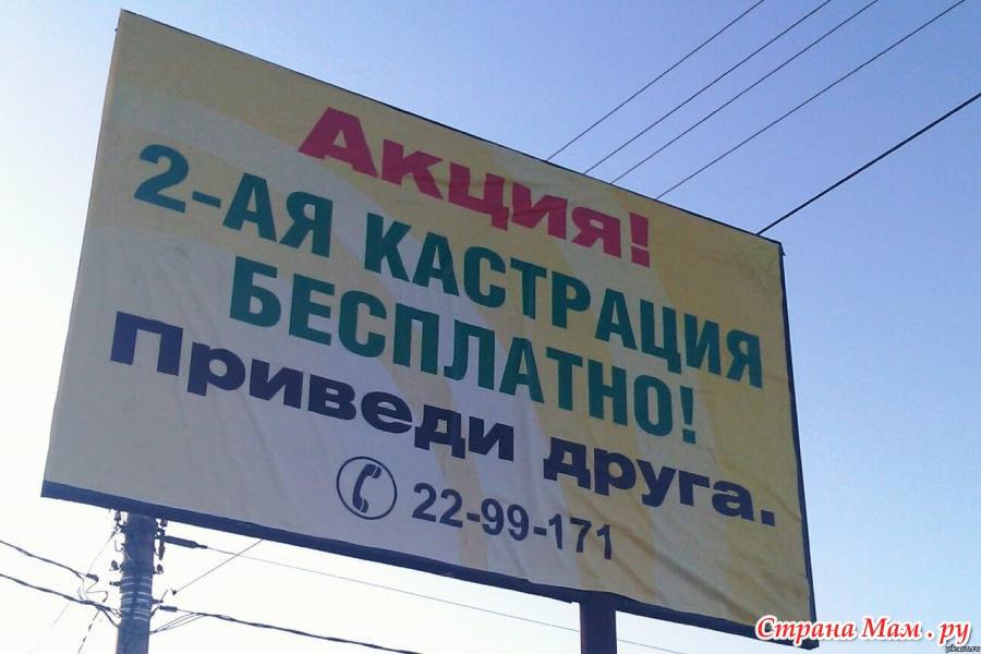 http://s3.uploads.ru/QGUVO.jpg