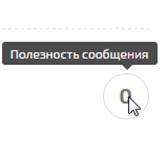 http://s3.uploads.ru/QH8JU.png