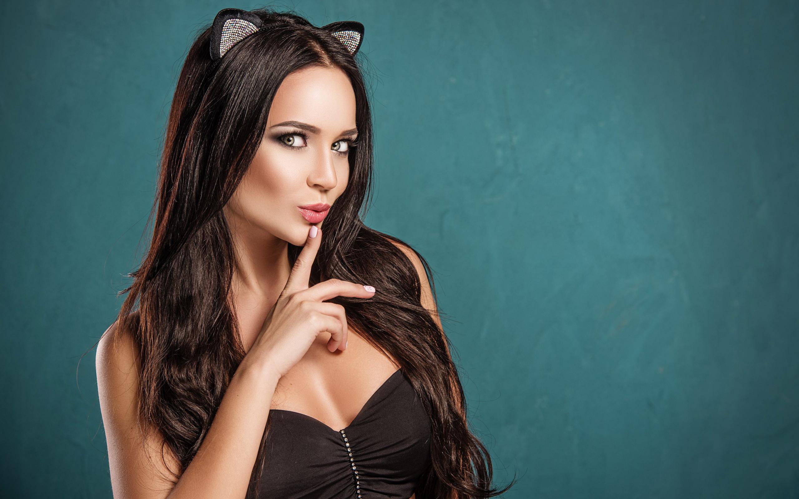 http://s3.uploads.ru/QJVjp.jpg