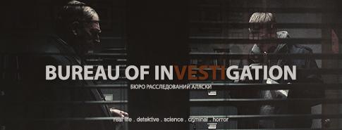 http://s3.uploads.ru/QMA2s.jpg