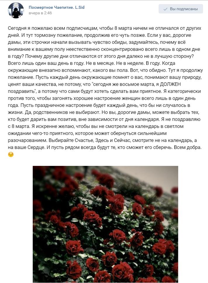 http://s3.uploads.ru/QSJpu.png