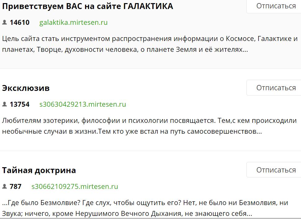 http://s3.uploads.ru/QcamG.png