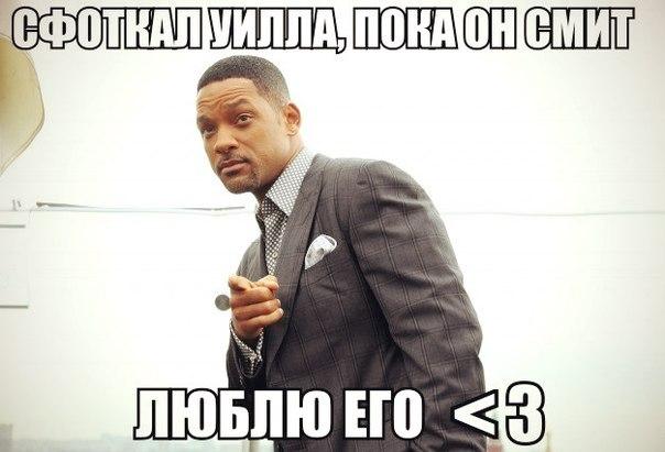 http://s3.uploads.ru/QiY6t.jpg