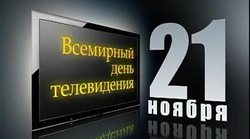 http://s3.uploads.ru/QnIfF.jpg