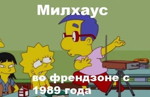http://s3.uploads.ru/QqHeC.jpg