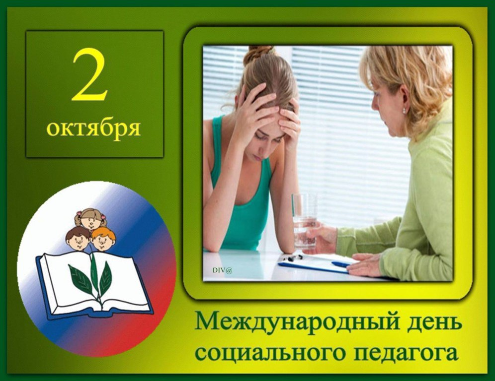 http://s3.uploads.ru/QrRvI.jpg