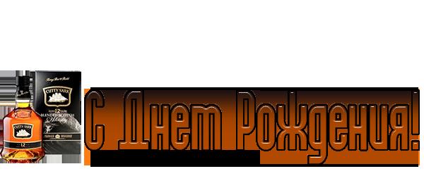 http://s3.uploads.ru/R4MUD.png
