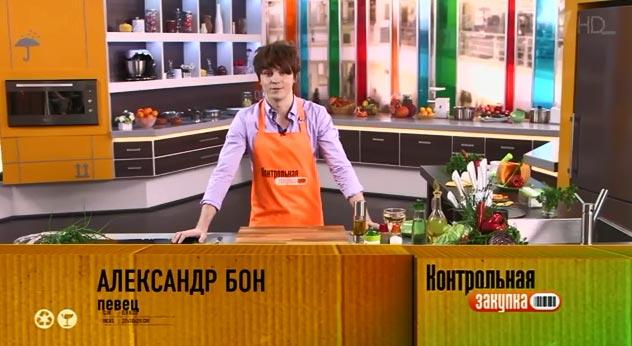 http://s3.uploads.ru/R5r3v.jpg
