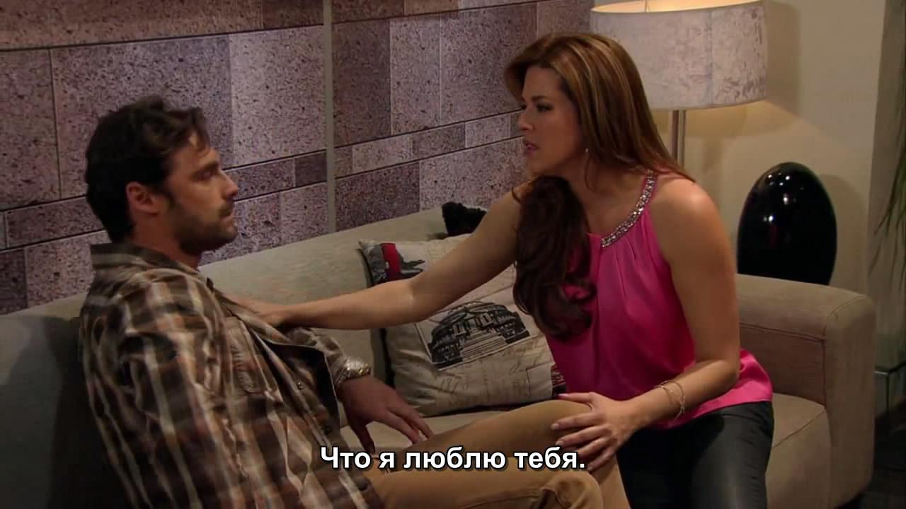 http://s3.uploads.ru/R6B9d.jpg