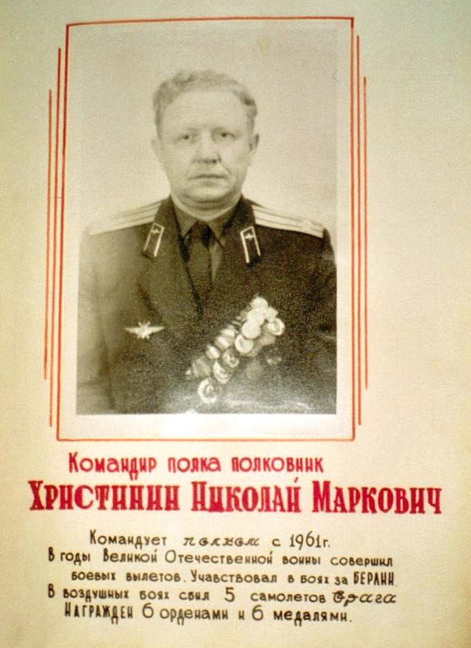 http://s3.uploads.ru/R7CtN.jpg